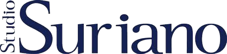 Commercialista Andria